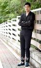 Han Sang Jin7