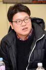 Hong Suk Goo1