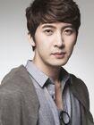 Hwang Min Ho000