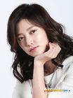 Im Joo Eun30