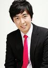 Jo Jae Wan001