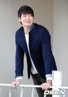 Jung Gyu Woon14