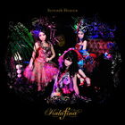 Kalafina SeventhHeaven cover 300px