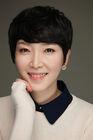 Kim Do Young2
