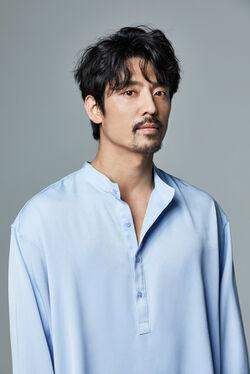 Kim Joo Hun5