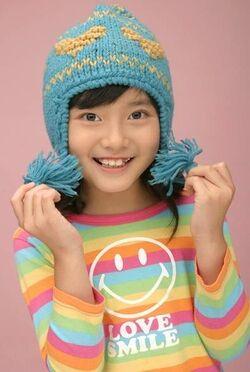 Kim Ye Won2