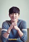 Kwon Yul20