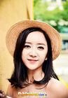 Lee Do Eun7