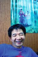 Lee Gun Joon003