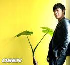 Lee Hee Joon26