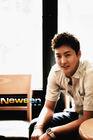 Lee Jung Jin32