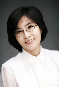 Lee Sun Hee8