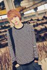 Lee chi hoon 467033