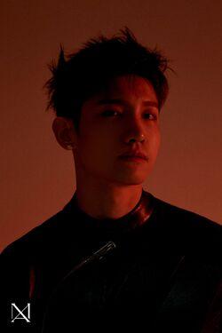 Max Chang Min1