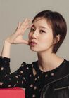 Moon Chae Won51