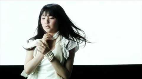 Morning Musume - Nanchatte Renai - Michishige Sayumi Solo Ver