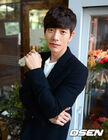 Park Hae Jin34