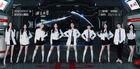 Rocket Girls - 13