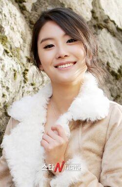 Seo Ji Seung7