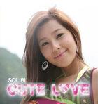 Sol Bi - Cute Love