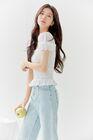 Suzy-23