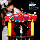 The Oral Cigarettes - The BKW Show-CD
