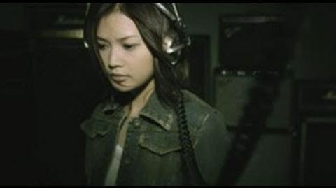 YUI - Rolling star-short ver