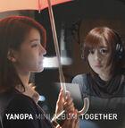 Yangpa - Together