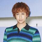 Yaotome Hikaru - profile Fanfare