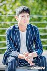 Yeo Hoe Hyun40