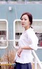 Yoon Ji Hye5