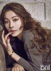 Yoon So Yi21