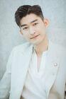 Zhang Han23
