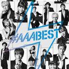 AAA AAA Best-CD