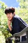 Ahn Hyo Seop18