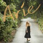 Arie - Travel