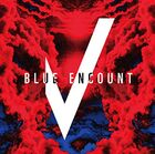BLUE ENCOUNT - VS