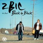 BackToBlack-2BiC-A