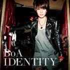BoA - Identity