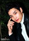Choi Tae Joon4