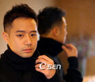 Chun Jung Myung10