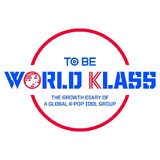 TO BE WORLD KLASS