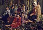 E-Girls 28