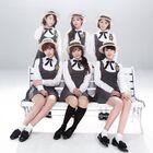 F-Ve Dolls 17