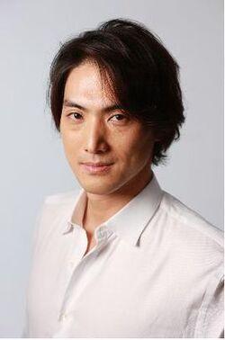 HiraTakehiro