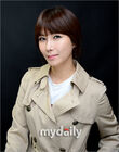 Hwang In Young1