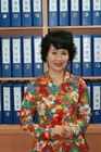 Jo Yang Ja002