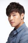Kang Ha Neul30