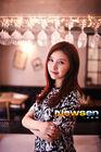 Kim So Eun001