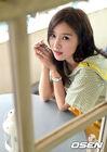 Kim So Eun35